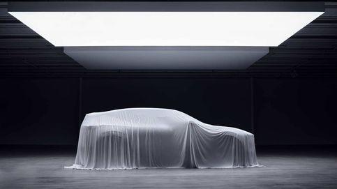 Polestar 3, un gran SUV eléctrico fabricado en Estados Unidos
