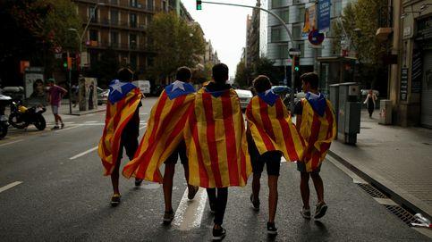 Los peligrosos amigos del independentismo en Europa se organizan en una plataforma
