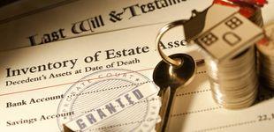 Post de En caso de autopromoción, ¿es necesaria escritura de obra para el testamento?