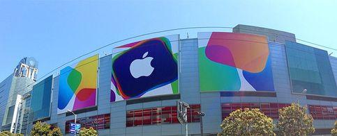 Foto: Apple renueva el sistema operativo y aplaza lo esencial  hasta septiembre