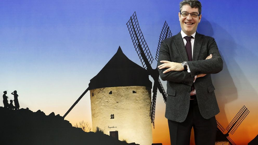 España se atasca con su objetivo renovable: del 'boom' de ZP al impuesto al sol