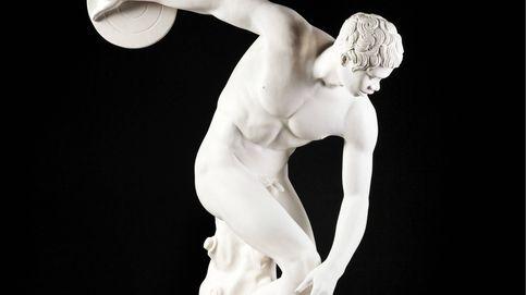 Yale suprime un curso de arte por ser demasiado blanco, masculino y occidental