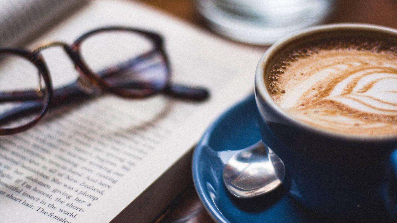 Así influye el café en tu dieta. (Harry Brewer para Unsplash)