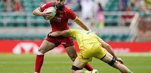 Post de La polémica nueva norma del rugby que pretende cambiar el deporte