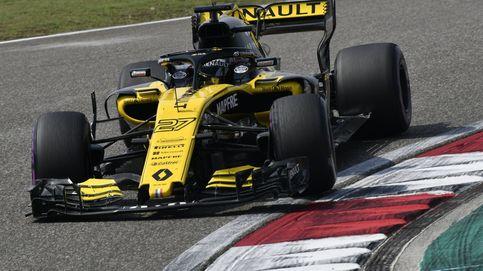 La nueva restricción de las reglas en F1 que hará perder décimas a más de uno
