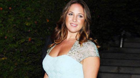 Teodora, la prima del rey Felipe, celebra su 'no boda' en Instagram