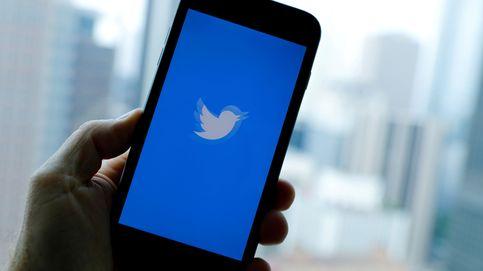 La Junta Electoral impulsa el debate para que el Congreso regule los poderes de Twitter
