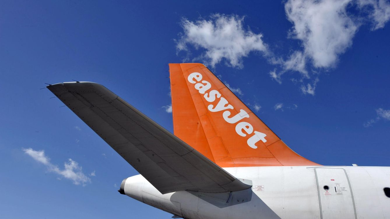 Easyjet y Vueling tiran la casa por la ventana con descuentos para viajar entre enero y julio