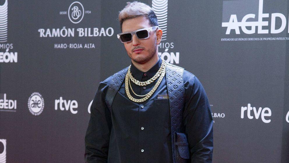 Omar Montes, el milagro de Pan Bendito: del bullying a los 120.000 euros mensuales