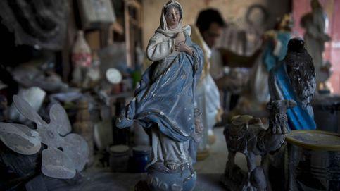 ¿Por qué es festivo el día de la Inmaculada Concepción? 5 cosas que no sabías