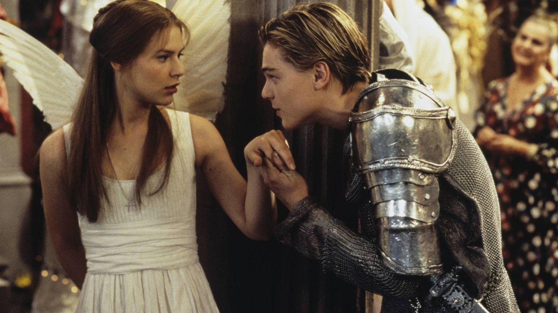 'Romeo y Julieta'. (CP)