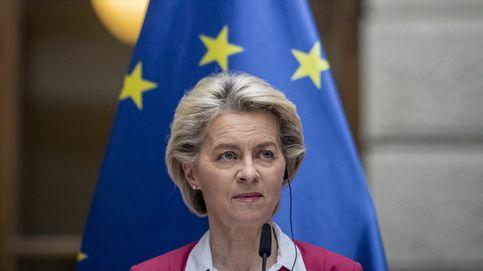 La Comisión Europea da un ultimátum a Polonia en su batalla judicial