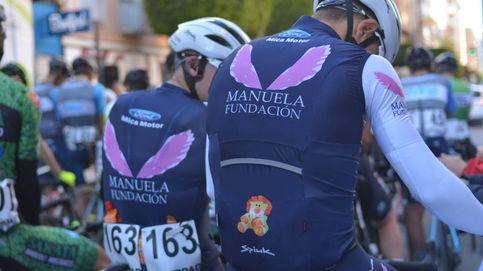 El enredo de Manuela Fundación y un caso que amenaza con llegar a los tribunales