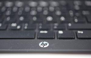 HP Helion presenta una cartera de servicios que defiende el papel local