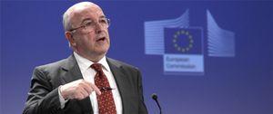 Foto: La banca española evita más ampliaciones de capital por un nuevo favor de Bruselas