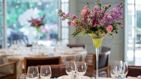 Diez restaurantes para pecar de romántico (y de gula)