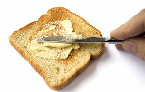Cómo preparar una tostada perfecta, según las reglas británicas