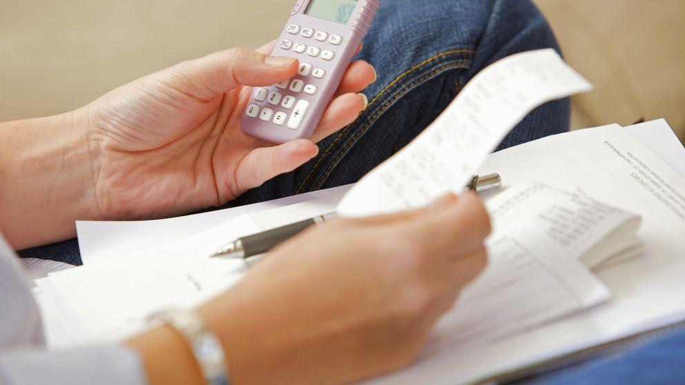 La banca afronta el día D: ya hay hipotecas con interés en negativo
