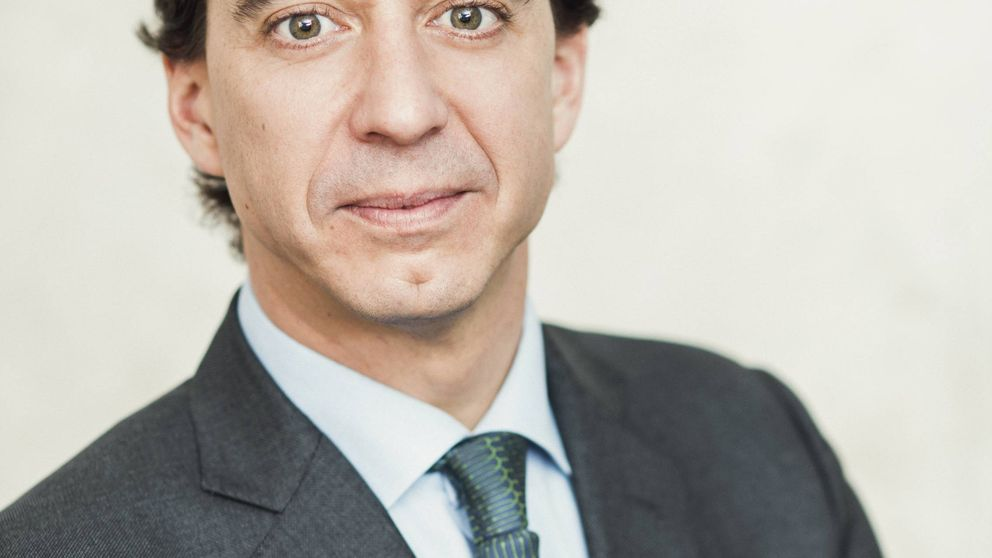 Cano (NAO) compra Inditex: Internet no es un peligro, es una oportunidad