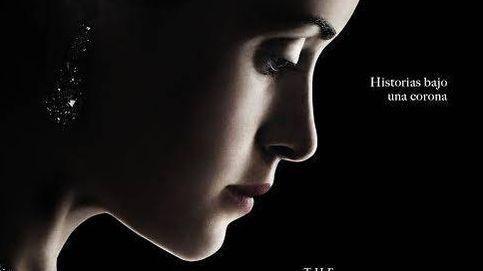 Nuevo tráiler de 'The Crown' (Netflix)