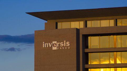 March fía a Accenture el futuro de Inversis con una alianza tecnológica