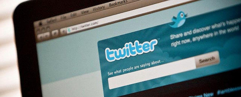 De turista a business: el silencio de los  'influencers' en Twitter tiene un precio