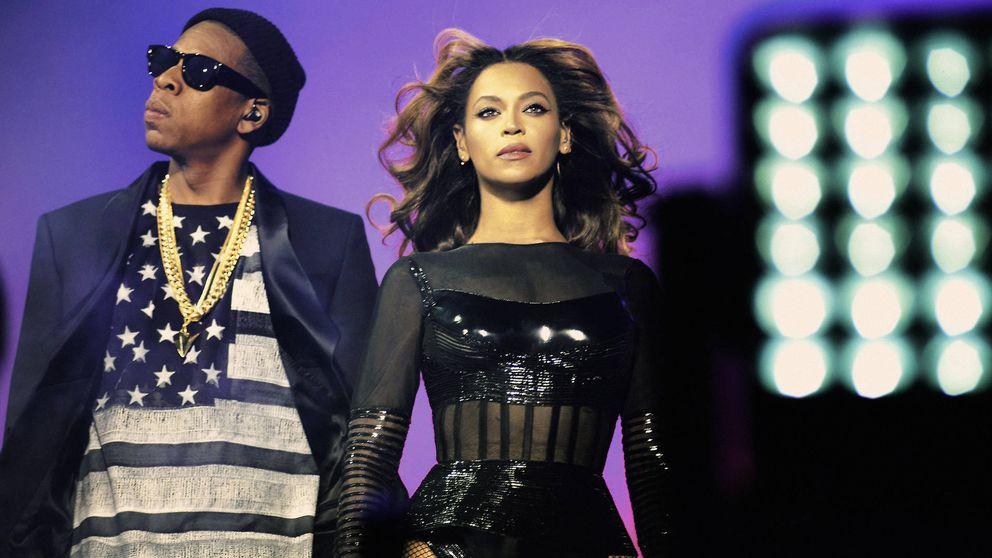 Jay-Z reconoce ser infiel a Beyoncé y habla sin tapujos sobre cómo le afectó