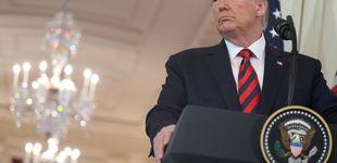 Post de El error principal de Donald Trump con Irán ya lo predijo Sun Tzu