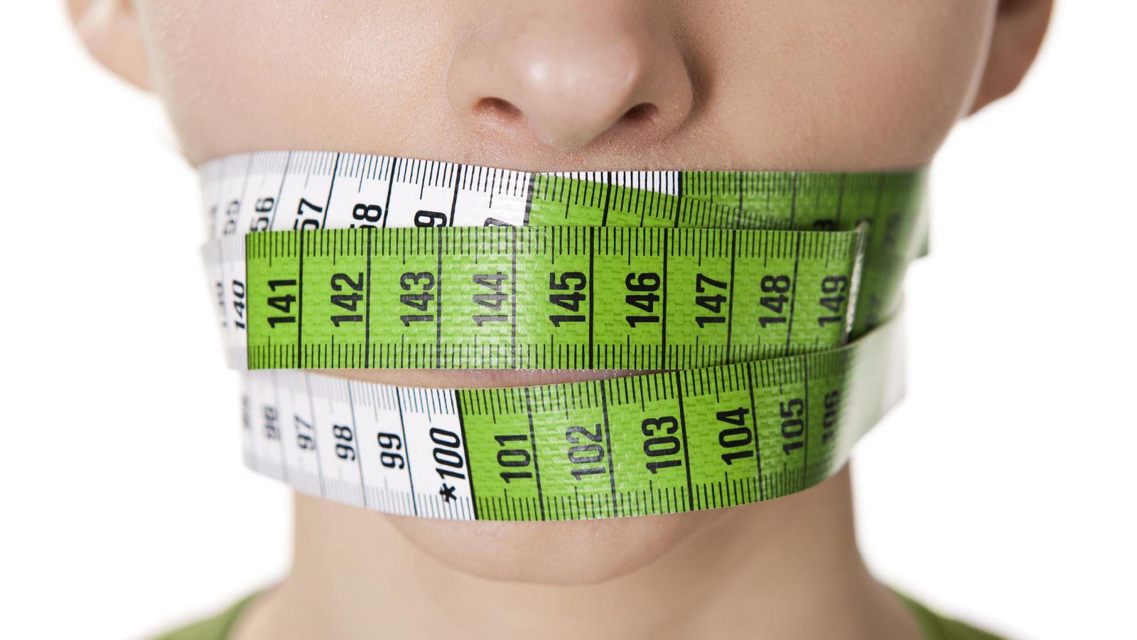 Foto: Ya está aquí: esta es la dieta más sana que puedes seguir y que va a callar muchas bocas... (iStock)