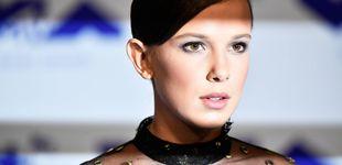 Post de It girl, fenómeno pop mundial y marbellí: Millie Bobby Brown cumple 15