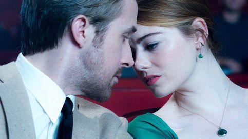 Los 10 mejores besos historia del cine