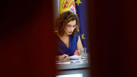 Hacienda reclama otros 100 M a Repsol por impuestos sobre sus beneficios