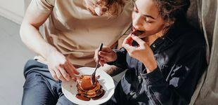 Post de La grasa parda es clave para adelgazar: ¿qué es y cómo se activa?