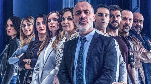Así es la cuarta temporada de 'Estoy vivo': dónde y cuándo verla