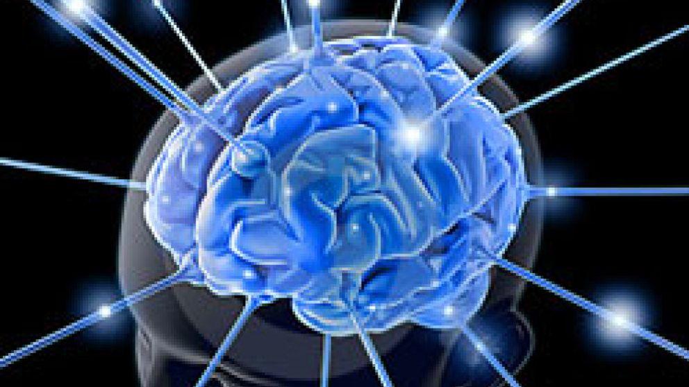 Hallan cómo evitar el daño de un derrame cerebral