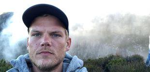 Post de La familia del fallecido DJ Avicii crea una fundación para prevenir el suicidio