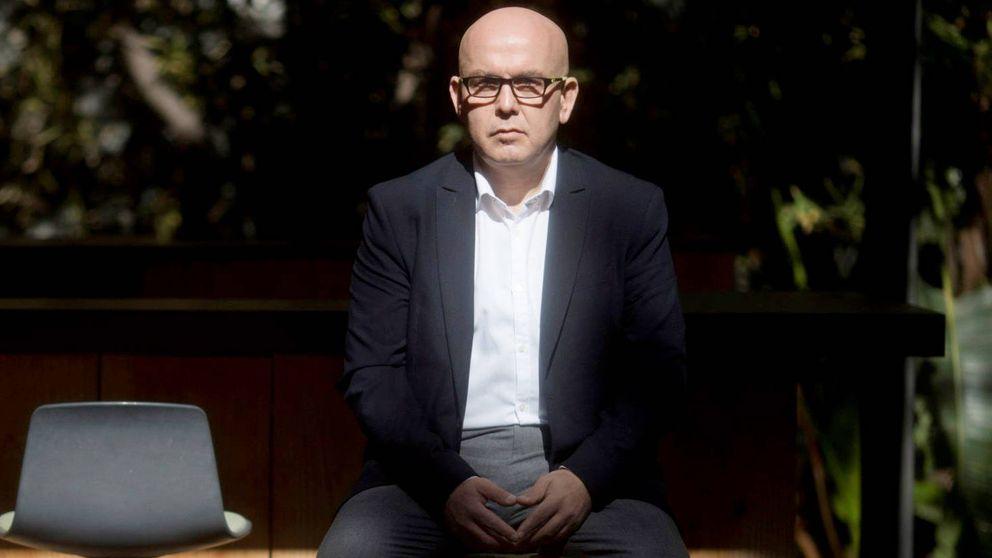 El abogado de Puigdemont indemnizará al empresario Revilla por su secuestro en 1988