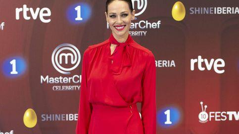 Eva González presentará 'La Voz' en Antena 3