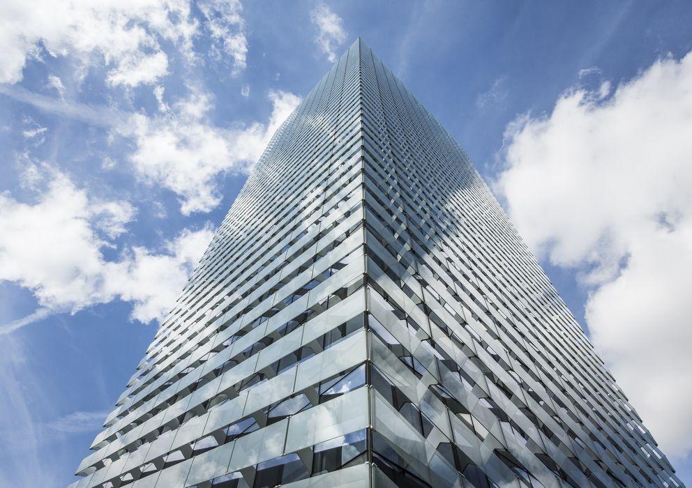 Foto: Torre Puig.