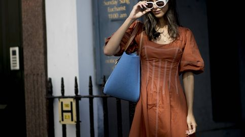 De Madrid a París, las cuentas de Instagram a seguir si te apasiona el street style