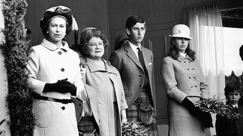 Lo de Meghan y Harry no es para tanto: 5 ejemplos de los Windsor mucho peores