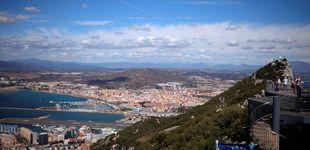 Post de Gibraltar, victoria a medias