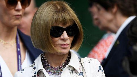 Anna Wintour puede ser tu profesora de moda (y no es broma)