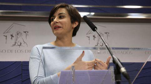 El PSOE exige a Mariano Rajoy que no huya