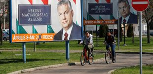 Post de Hungría no es Polonia: por qué Bruselas no pulsa el