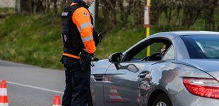Post de Bélgica espera que el confinamiento dure como mínimo ocho semanas más