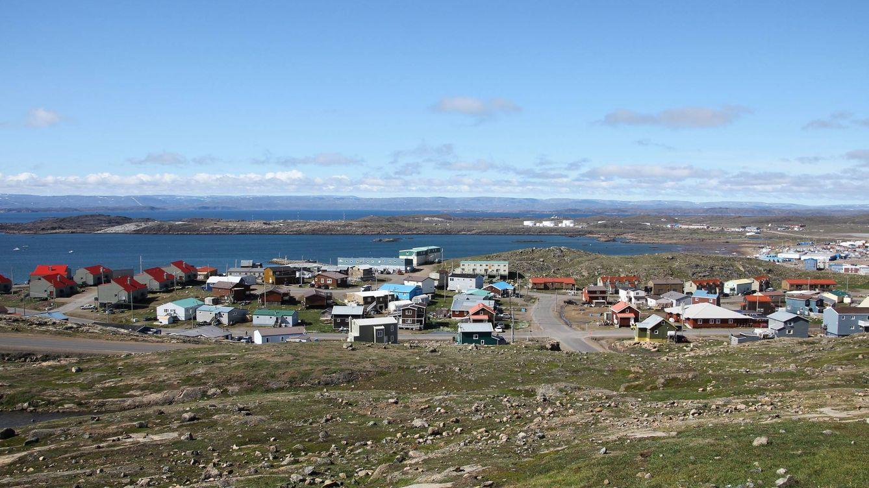 Nunavut, el éxito de la región de Canadá que no tiene un solo caso de coronavirus