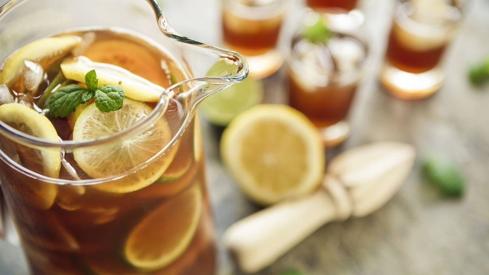 Al descubierto un nuevo beneficio del consumo regular de té