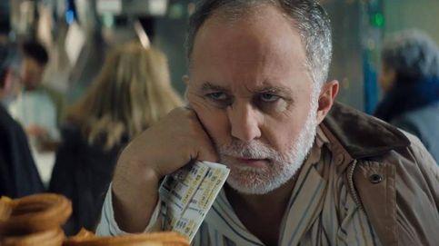 El anuncio de la Lotería de Navidad 2018 ya está aquí: Juan y su 'día de la marmota'