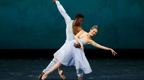 Baile, el ejercicio con el que adelgazar y conseguir muchos otros beneficiosos